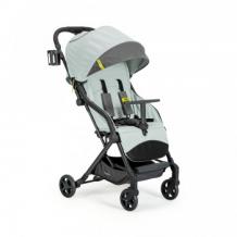 Купить коляска прогулочная happy baby umma pro, grey, серый happy baby 997123298