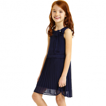 Купить нарядное платье ido ( id 7589490 )