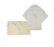 Купить forest крестильный набор 3 предмета с крестильным полотенцем