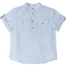 Купить рубашка original marines ( id 10824648 )