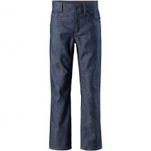 Купить джинсы reima trick ( id 8689514 )