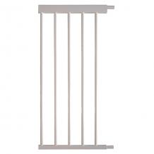 Купить расширения для ворот безопасности 36 см, red castle, белый ( id 5445689 )