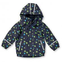 Купить демисезонная куртка sterntaler ( id 9015318 )