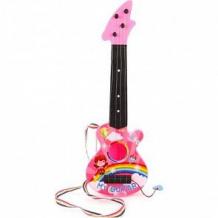 Купить гитара shantou gepai 4 струны, в ассортименте, 46 см ( id 10178790 )