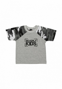 Купить футболка beverly kids mp002xc004j2cm074