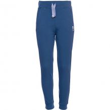 Купить спортивные брюки nota bene ( id 11748757 )