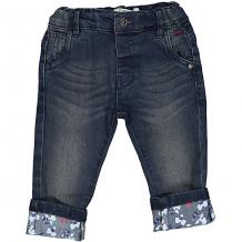 Купить джинсы birba ( id 12541957 )