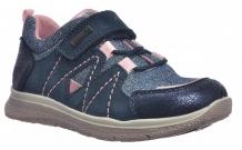 Купить imac ботинки для девочки 433008ic7235 433008ic7235