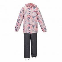 Купить комплект premont фиеста, цвет: розовый ( id 12667378 )
