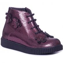 Купить туфли minimen ( id 8860668 )