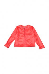 Купить куртка people ( размер: 140 m ), 11270140
