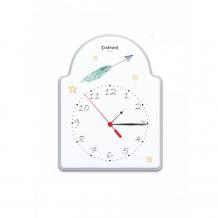 Купить часы continent decor moscow настенные скандинавский мишка wc.csb.9003.pr.01