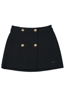 Купить юбка tommy hilfiger ( размер: 128 8 ), 8133781