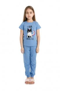 Купить пижама archy ( размер: 110 110 ), 10902916