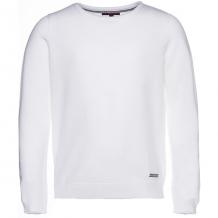 Купить свитер norveg ( id 12087060 )