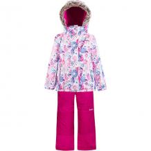 Купить комплект zingaro by gusti: куртка, полукомбинезон ( id 9511963 )