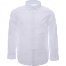 Купить рубашка ido ( id 7587952 )
