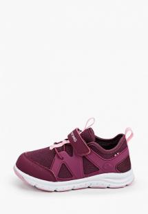 Купить кроссовки viking vi221agiiwo0e320