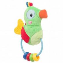 Купить развивающая игрушка leader kids попугай 12 см ( id 11736178 )