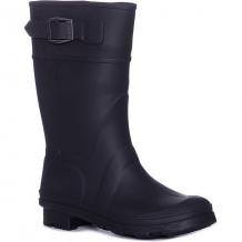 Купить резиновые сапоги kamik raindrops ( id 8999816 )