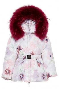 Купить куртка tooloop ( размер: 104 4года ), 9233195