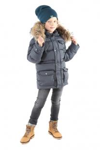 Купить куртка tooloop ( размер: 126 8лет ), 12085241