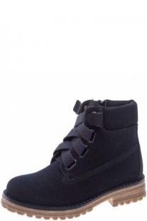 Купить ботинки ( id 353552600 ) keddo