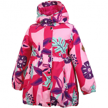 Купить демисезонная куртка huppa sofia ( id 14099604 )