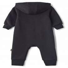 Купить комбинезон beverly kids, цвет: черный ( id 11998342 )
