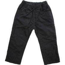 Купить брюки sweet berry ( id 4291489 )