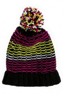 Купить шапка s'cool ( размер: 54 54 ), 9335734