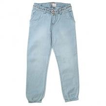 Купить штаны прямые детские roxy dimminglight g pant light blue голубой ( id 1167219 )