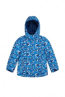 Купить куртка lemon ( размер: 110 110 ), 11903957