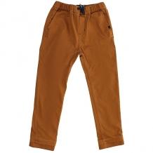 Купить штаны прямые детские quiksilver tapopantby k rubber коричневый ( id 1185135 )
