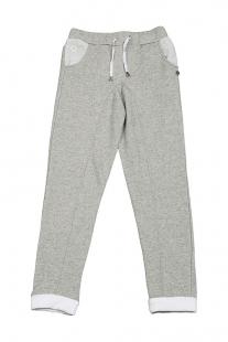 Купить брюки silvian heach kids ( размер: 140 10лет ), 12086722