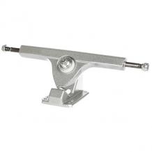 Купить подвески для скейтборда для лонгборда 2шт. вираж 7 inch silver 7 (24.8 см) серый