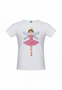 Купить футболка lisa&leo mp002xg00b9ik8y9y