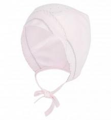 Шапка Sofija Koko, цвет: розовый ( ID 5000995 )