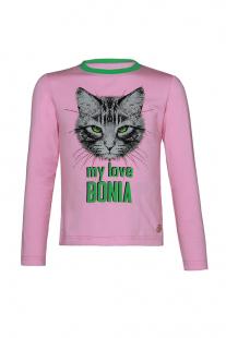 Купить футболка stefania ( размер: 98 98 ), 11793418