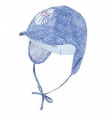 Купить шапка magrof, цвет: мультиколор ( id 2652434 )