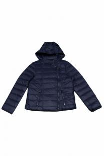 Купить куртка boss ( размер: 114 6лет ), 9088992