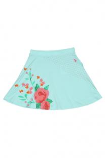 Купить юбка u.s. polo assn. ( размер: 146 10-11 ), 10214832