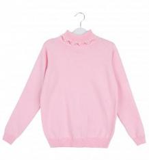 Купить водолазка colabear, цвет: розовый ( id 9399133 )