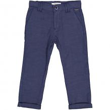 Купить брюки trybeyond ( id 10966188 )