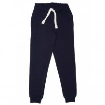 Купить winkiki брюки спортивные для мальчика wjb92688 wjb92688