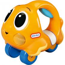 """Купить интерактивная игрушка little tikes """"исследователь океана"""", оранжевая ( id 4143737 )"""