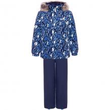 Купить комплект kerry robby: куртка и полукомбинезон ( id 12095155 )