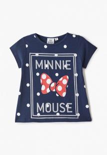 Купить футболка disney mp002xg00m7zk3y