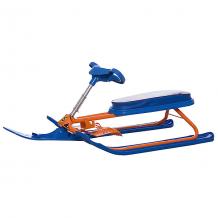 "Купить снегокат ""селфи"" ( id 4984495 )"