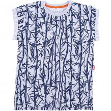 Купить футболка апрель 7799957